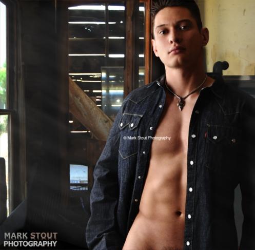 Tags: fashion photographer, male nude, men's fashion photographer, ...