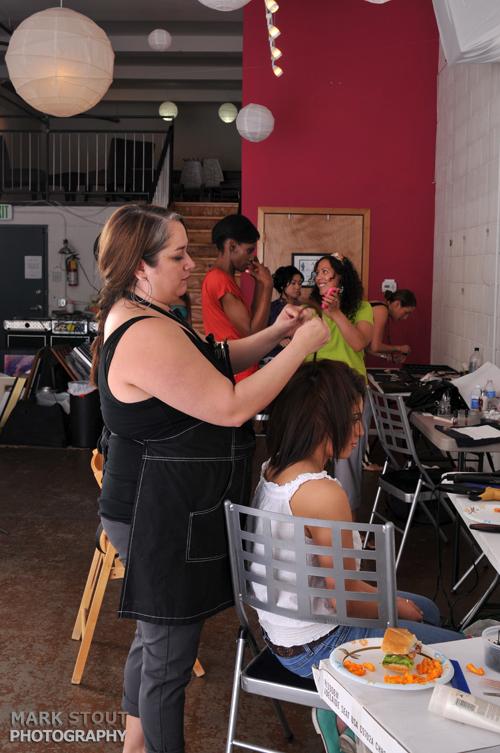 behind-scenes-3