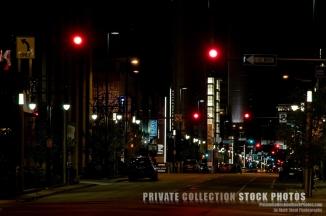 Denver stock photos